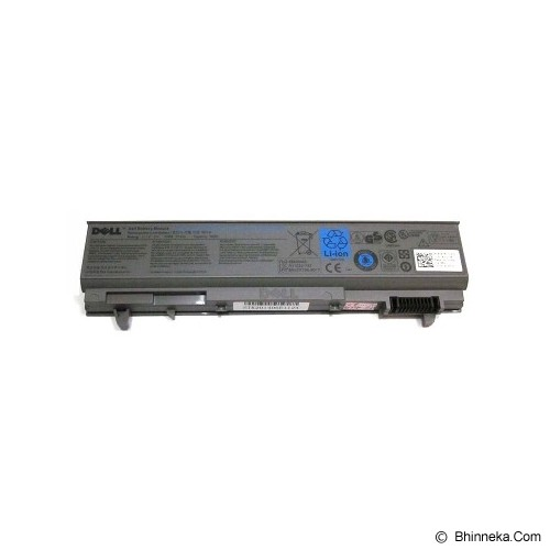 DELL Notebook Battery for Dell Latitude E6400/E6400ATG [BATDELLE6400SROR] - Notebook Option Battery