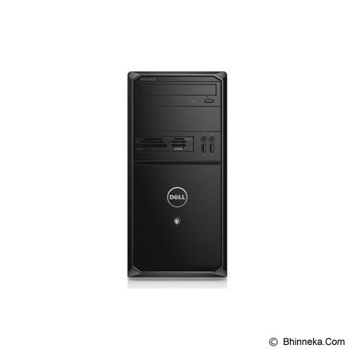 DELL Vostro 3900MT Non Windows (Core i3-4150) - Desktop Tower / Mt / Sff Intel Core I3