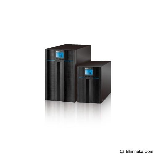 DELTA New N Series 3kVA [UPS302N2000B0B6] - Ups Tower Expandable