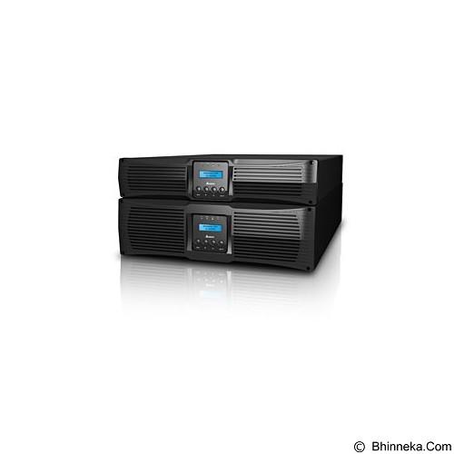 DELTA RT Series 3 kVA [UPS302R2RT0B0B6] - UPS Rackmount Expandable