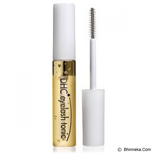 DHC Relian Tonic - Eye Mascara