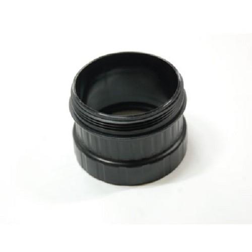 DICAPAC WP-H10 (C) - Camera Zipper / Clipper / Waterproof