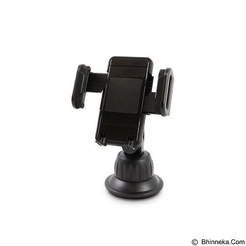 DIGIDOCK Universal Smartphone Cradle [CR-3600] - Gadget Docking