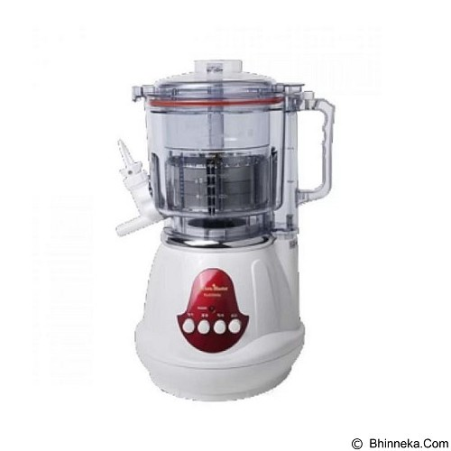 DIMARCO Kitchen Master Nutrimix - Blender