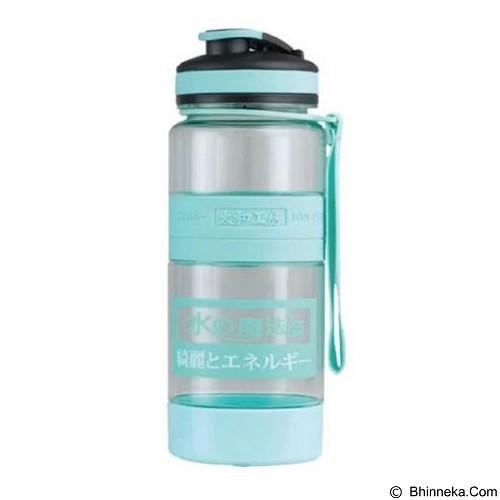 DIMARCO Magic Energy Bottle Ion 1000ml - Tosca - Botol Minum