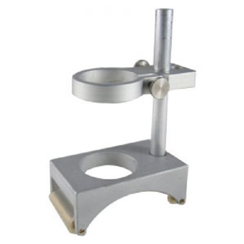 DINO-LITE Wheel Rack [MS-W1] - Stand / Rack / Bracket Mikroskop