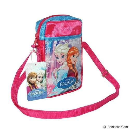 DISNEY Frozen Fancy Bag [FZ924061] - Tas Anak