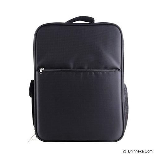 DJI Bag Case YX004 - Drone