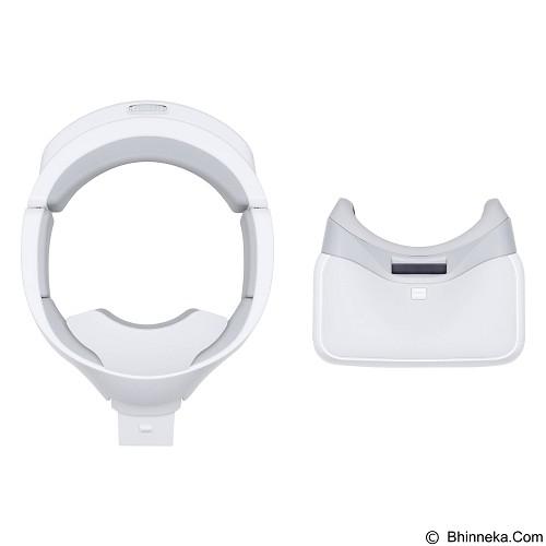 DJI Goggles FPV Headset (Merchant) - Drone Accessory