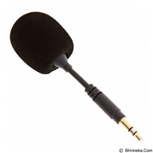 DJI Osmo Flexi Microphone [FM-15] (Merchant) - Camera and Video Microphone