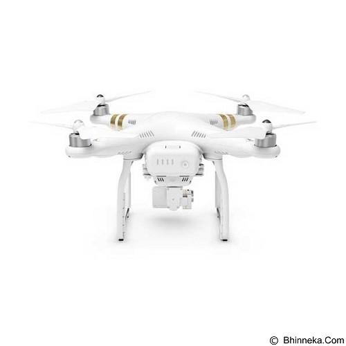 DJI Phantom 3 4K - Drone