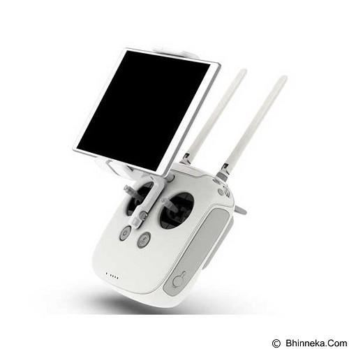 DJI Phantom 3 Advanced (Merchant) - Drone