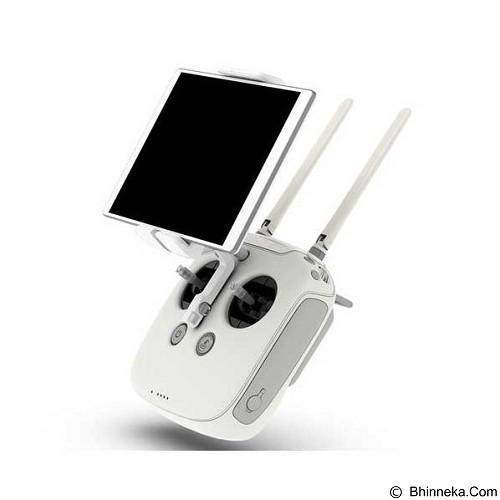 DJI Phantom 3 Professional (Merchant) - Drone