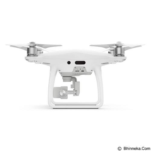 DJI Phantom 4 Pro (Merchant) - Drone