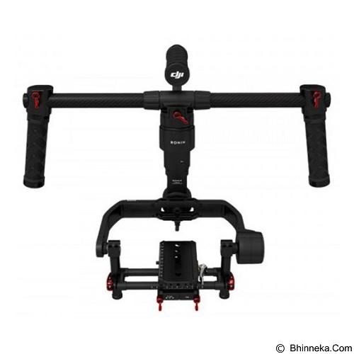 DJI Ronin M-3 (Merchant) - Camera Handler and Stabilizer