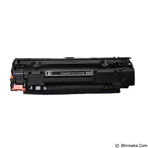 DOCTORINK Laserjet Compatible HP M127FN (83A) (Merchant) - Toner Printer Refill
