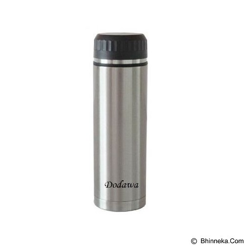 DODAWA Vacuum Flask Double Wall (Merchant) - Kendi / Pitcher / Jug
