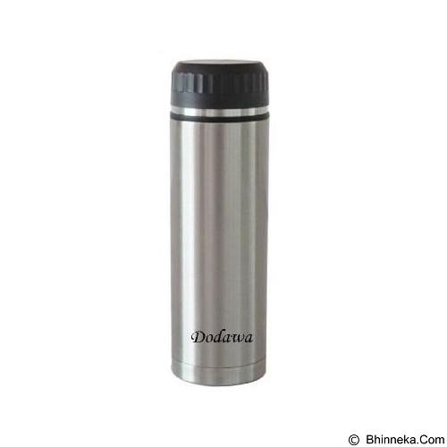 DODAWA Vacuum Flask Double Wall (Merchant) - Kendi / Pitcher / Jug