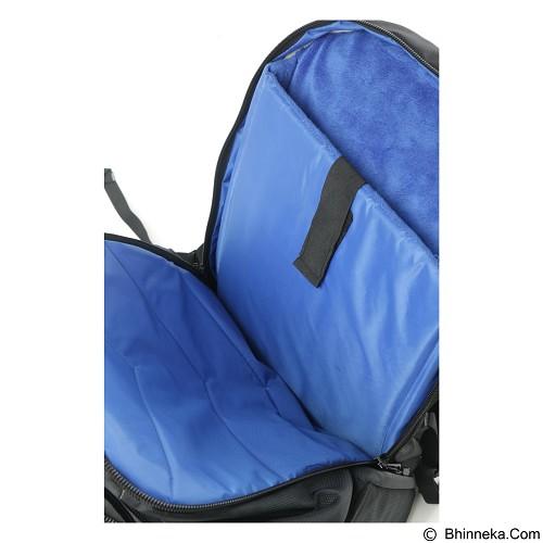 DOMINATOR Ultra Cruiser Blue [UC-79] - Notebook Backpack
