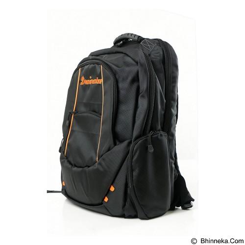 DOMINATOR Ultra Cruiser Orange [UC-99] - Notebook Backpack