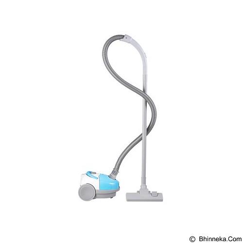 DOMO Vacuum Cleaner [DU 2113 U] - Vacuum Cleaner