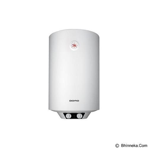 DOMO Water Heater [DA 30 V]