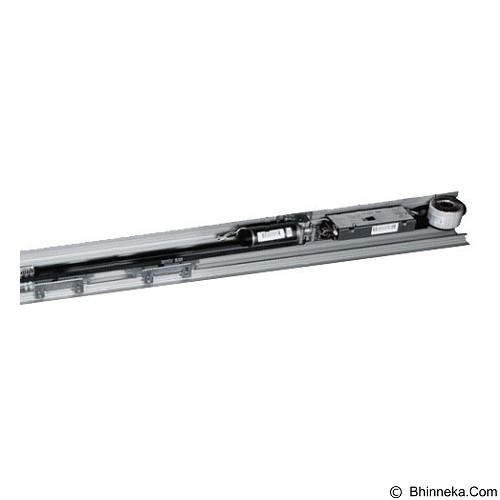 DORMA ES 80 Compact - Sliding Door Operator