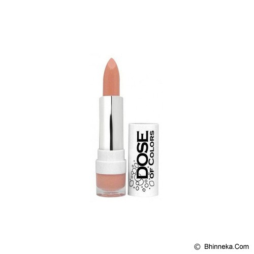 DOSE OF COLORS Lipstick Angelic - Lipstick