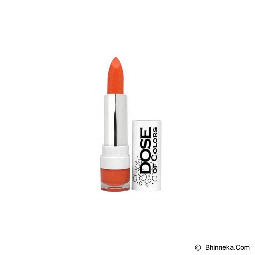 DOSE OF COLORS Lipstick Karma - Lipstick