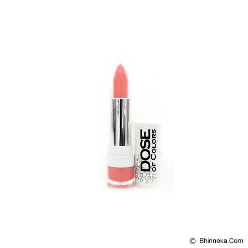 DOSE OF COLORS Lipstick Playdate - Lipstick