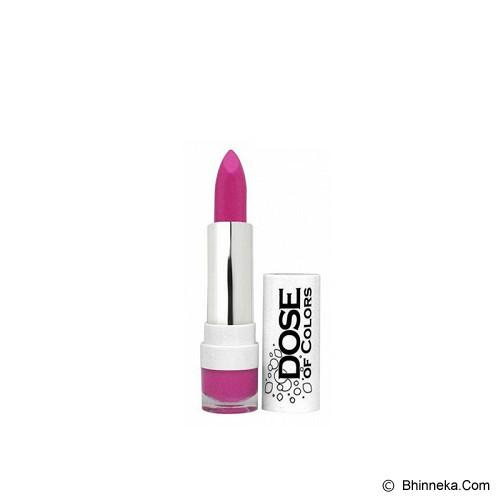 DOSE OF COLORS Lipstick Seductive - Lipstick
