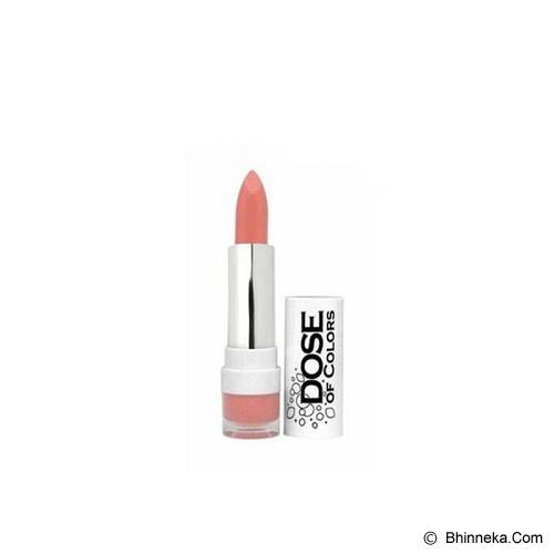 DOSE OF COLORS Lipstick Sorbet - Lipstick