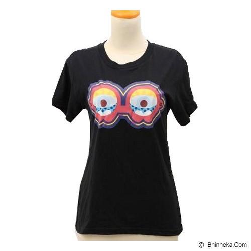 DOWN 2 ATEE T-Shirt For Woman Size XS - Kaos Wanita