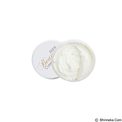 DR DENTAL Altra Beauty Cream  (Merchant) - Krim / Pelembab Wajah