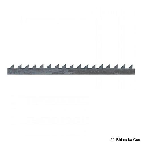 DREMEL Wood and Plastic Cutting Blade [2615MS51AA] - Aksesori Gergaji