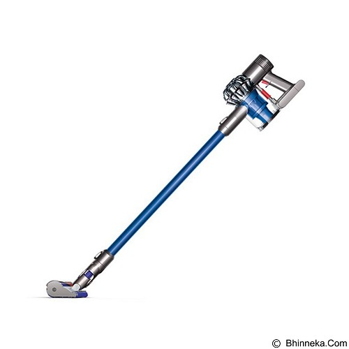 DYSON Cordless Vacuum Cleaner Up To [DC74 MHC] - Vacuum Cleaner
