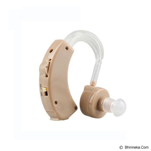 CYBERSONIC YL-01 - Alat Bantu Pendengaran