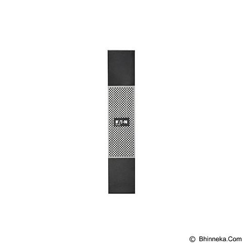 EATON 5PX Battery Module 48V [5PXEBM48RT] - Ups Rackmount Expandable