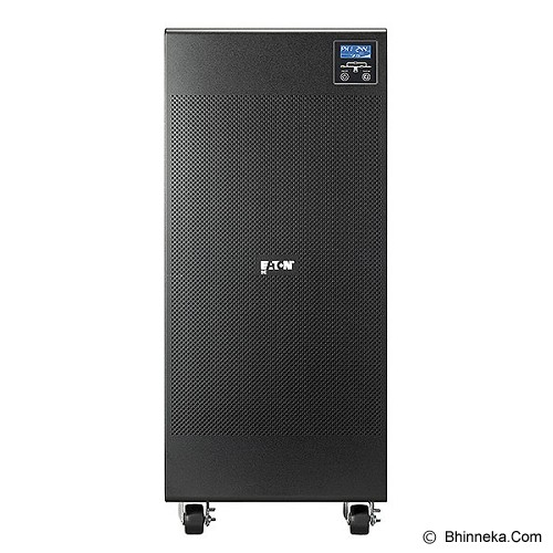 EATON 9E10Ki - Ups Tower Expandable