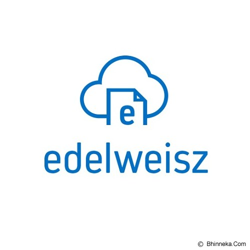 EDELWEISZ Enterprise - Client Software Office Application Fpp