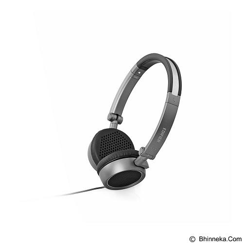 EDIFIER Headphone [H690] - Headphone Portable