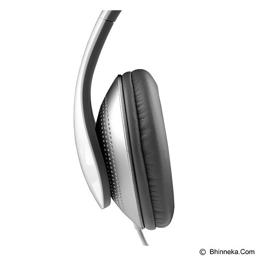 EDIFIER Headphone [K830] - White - Headset Pc / Voip / Live Chat