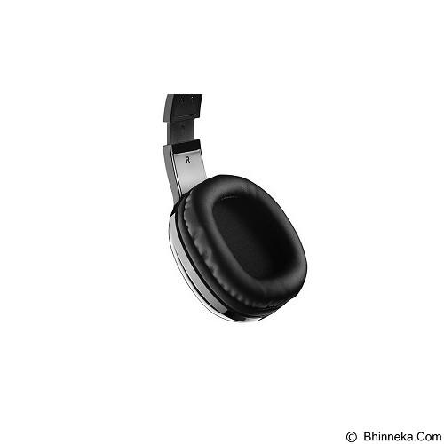 EDIFIER Headphone [M815] - Black - Headset Pc / Voip / Live Chat