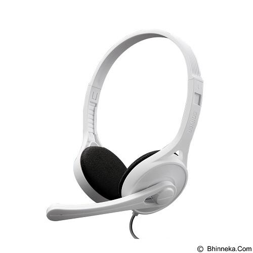 EDIFIER Headset [K550] - White - Gaming Headset