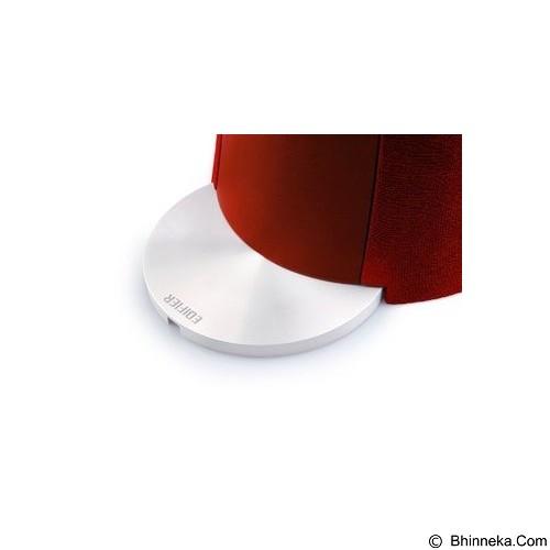 EDIFIER Multimedia Speaker [E30] - Burgundy - Speaker Computer Performance 2.0