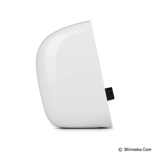 EDIFIER Speaker 2.0 [R12U] - White - Speaker Computer Basic 2.0