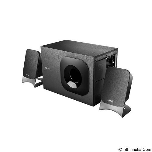 EDIFIER Speaker 2.1 [M1370] - Speaker Computer Performance 2.1