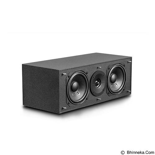 EDIFIER Speaker 5.1 [DA5100] - Speaker Computer Performance 5.1