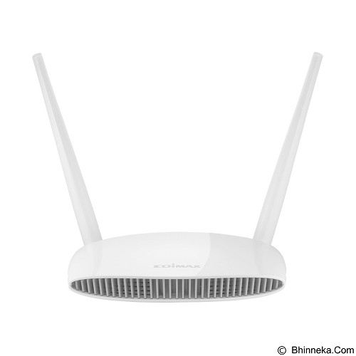 EDIMAX Router Dual-Band [BR-6478AC V2] - Router Consumer Wireless