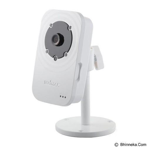 EDIMAX Wireless H.264 Day & Night Network Camera [IC-3116W] (Merchant) - Ip Camera